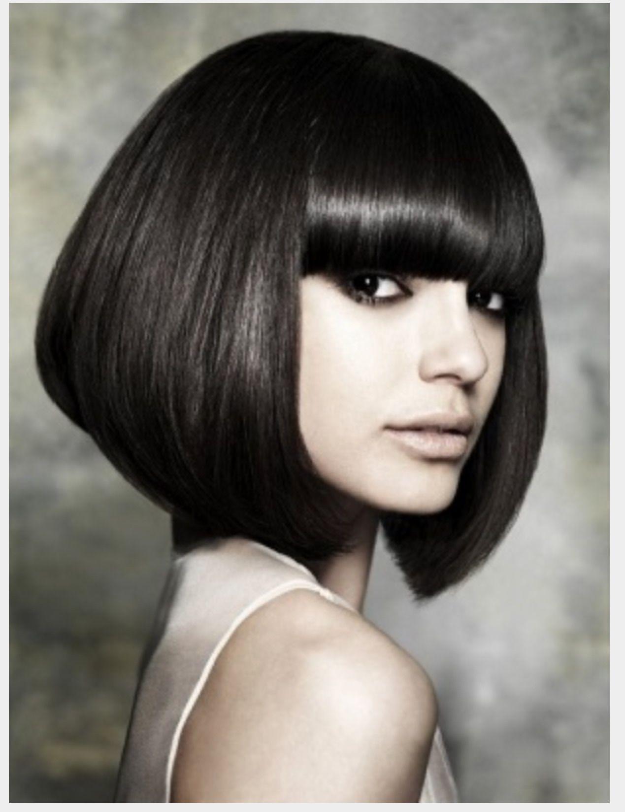 Pin By Melissa Costillo On Degree Haircut Pinterest Layered - Bob hairstyle names