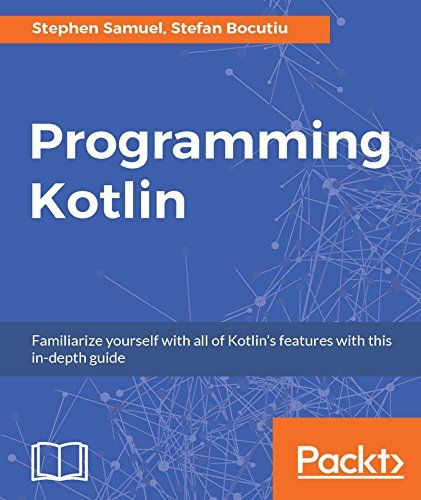 Programming kotlin pdf download for free full programming kotlin programming kotlin pdf download for free full programming kotlin pdf ebooks web development fandeluxe Image collections
