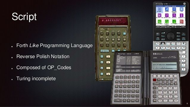 Forth Programming Language Google Search Reverse Polish Notation Programming Languages Graphing Calculator