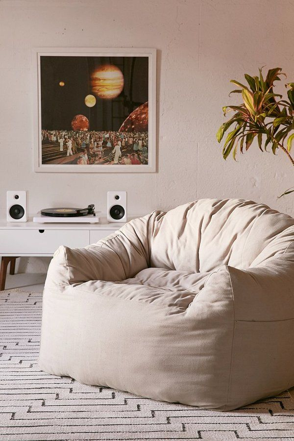 34+ Bedroom lounge furniture ideas in 2021