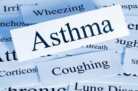 Reverse Asthma with Natural Lifestyle Interventions