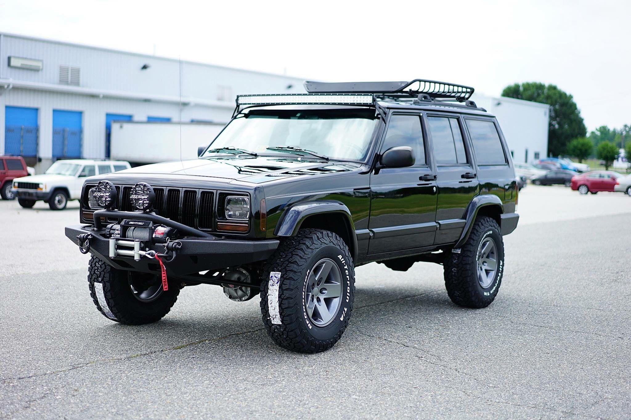 Best 25 jeep cherokee canada ideas on pinterest jeep wj 2003 jeep grand cherokee and jeep grand cherokee zj