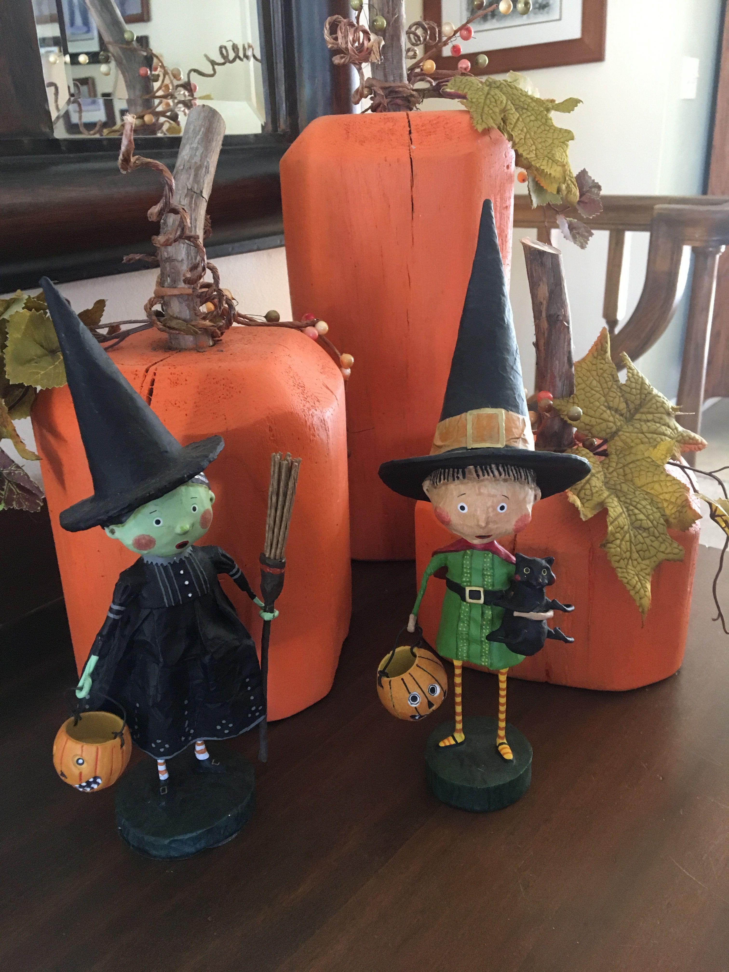 Pin by Michele Jones Feldmann on All things Halloween