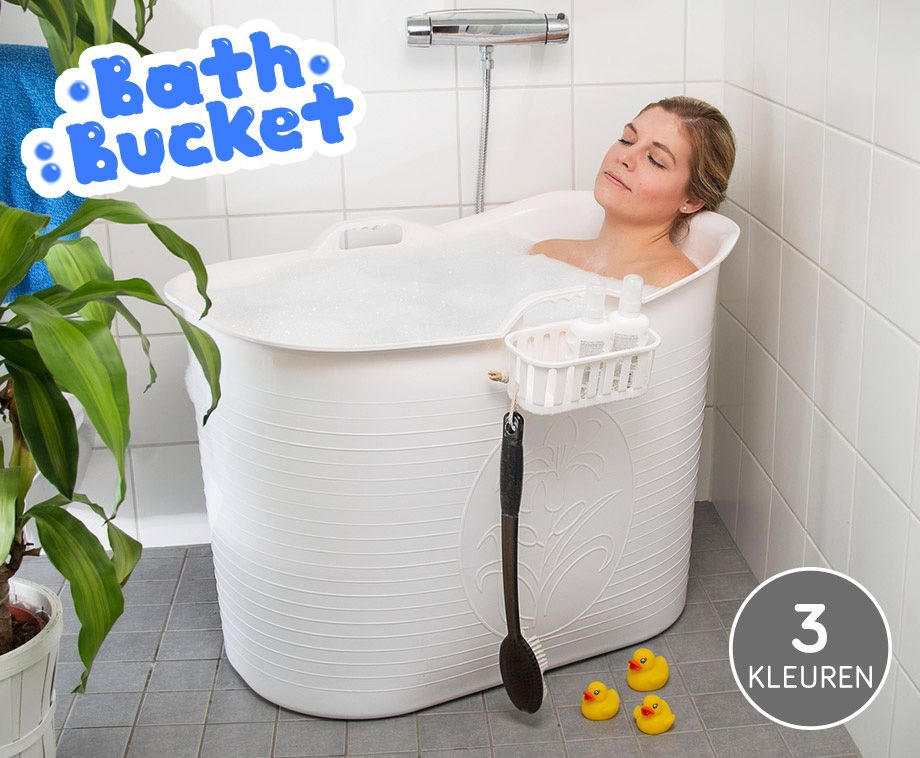 Whirlpool Badewanne Paris Eckwanne Mit 8 Massage Dusen Led