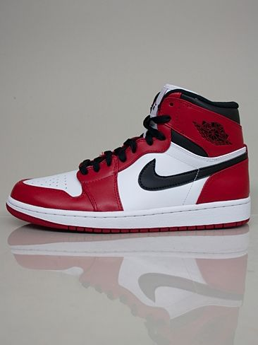 332550 163 air jordan 1 retro high scarpe nike scarpe scarpe alte pinterest
