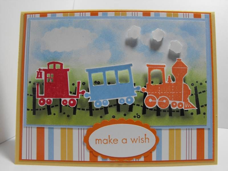 Little Boys Birthday Card Cards Pinterest Boy Birthday Cards
