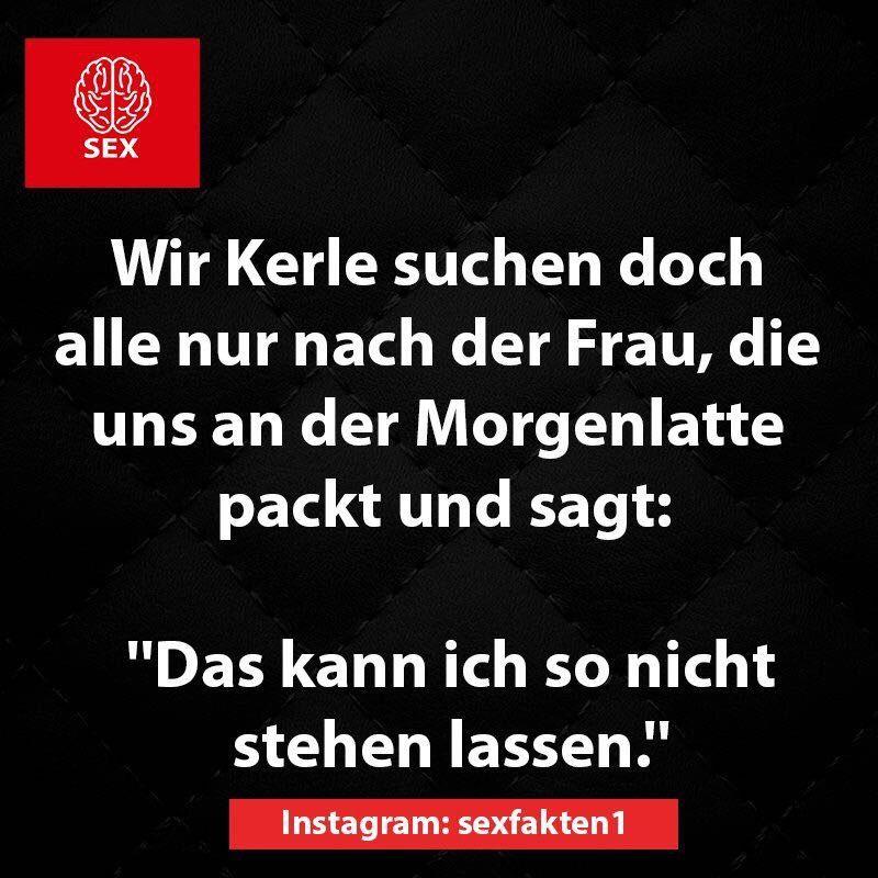 Pin Von Jörg Auf Jörg Lustige Sprüche Witzige Sprüche Und