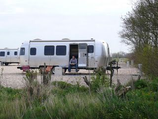 This is where we really fell in love with the Airstream