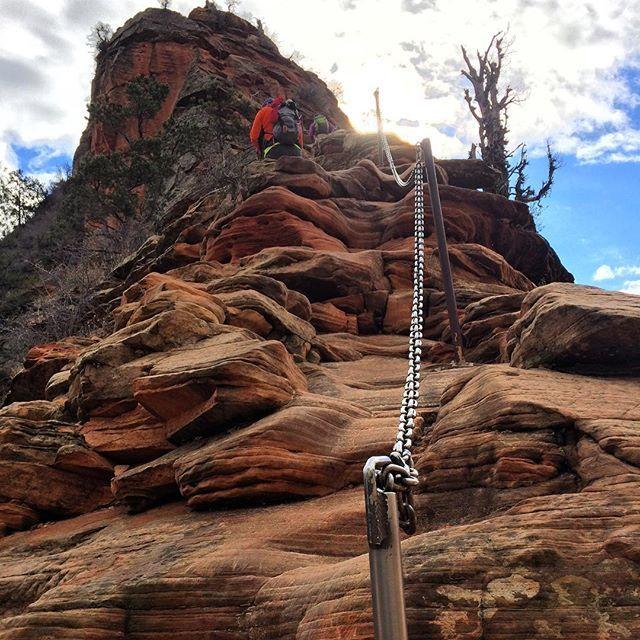 I ate 12 pancakes after this hike 🥞🥞☝🏼 . . . . #hiking #utah #mountains #pancakes #trailrunning #nationalpark #explore #run #getoutside #outdoors #nature #photography #workout #travel #roadtrip #awesome #winter #view #igers by explore_the_southwest. mountains #photography #winter #nationalpark #outdoors #roadtrip #utah #hiking #explore #trailrunning #awesome #nature #workout #travel #run #pancakes #view #igers #getoutside #TagsForLikes #TagsForLikesApp #TFLers #tweegram #photooftheday…