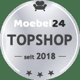 Moebel24 Topshop Innenarchitektur Wohnzimmer Mobel Shop