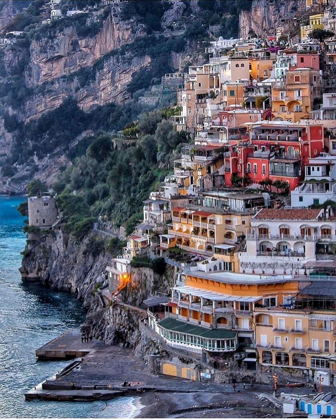 Landscaping Jobs Near Me 2021 Best Summer Holiday Destinations Places To Travel Positano