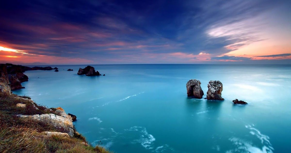 31 Sea Nature Hd Wallpapers Computer Nature Wallpapers Background Beautiful Nature Ocean Wallpapers F Wallpaper Pc Hd Nature Wallpapers Cool Live Wallpapers