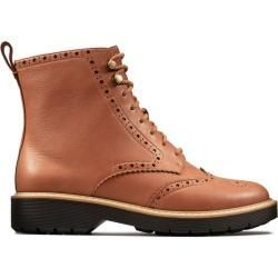 Winter boots & ankle boots for women Witcombe Flo