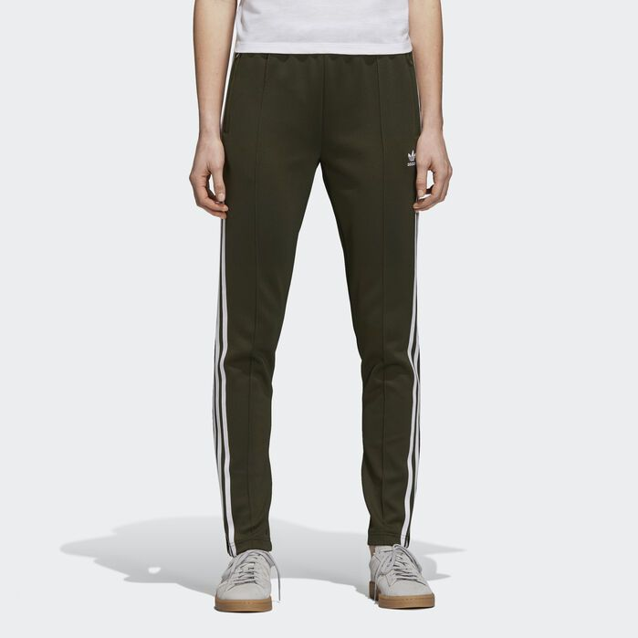 classic shoes best deals on new varieties SST Track Pants | Products in 2019 | Tracksuit bottoms ...