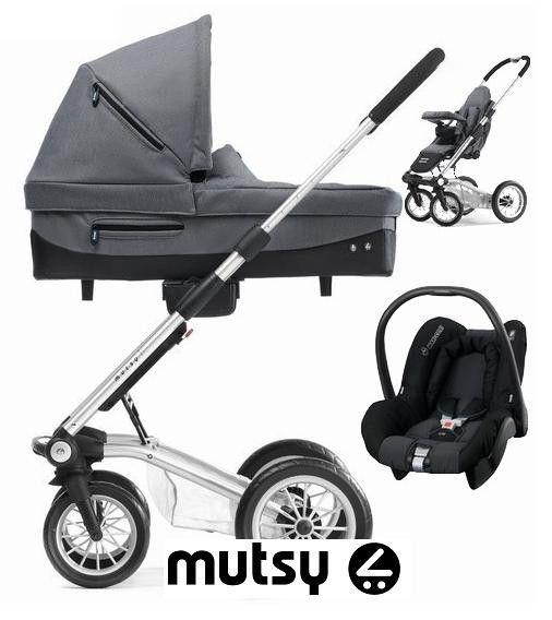 http://www.bebeqo.nl/mutsy-4rider-next-cargo-raw-denim-kinderwagen-reiswieg-autostoel Mutsy 4rider Next Cargo Raw Denim Kinderwagen Reiswieg Autostoel - 4Rider - Mutsy - kinderwagen Bebeqo