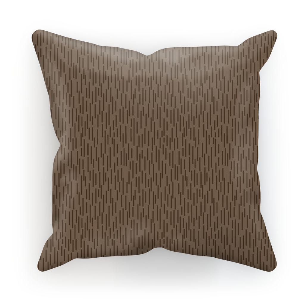 German Rain CAMO Cushion