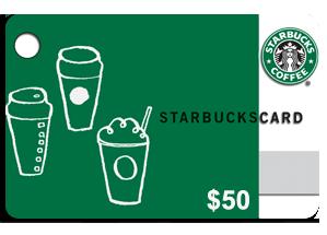 Gift Cards For Free Starbucks Gift Card Starbucks Card Starbucks Gift