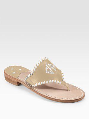 88184b82e79f need Jack Rogers - Personalized Navajo Resort Sandals