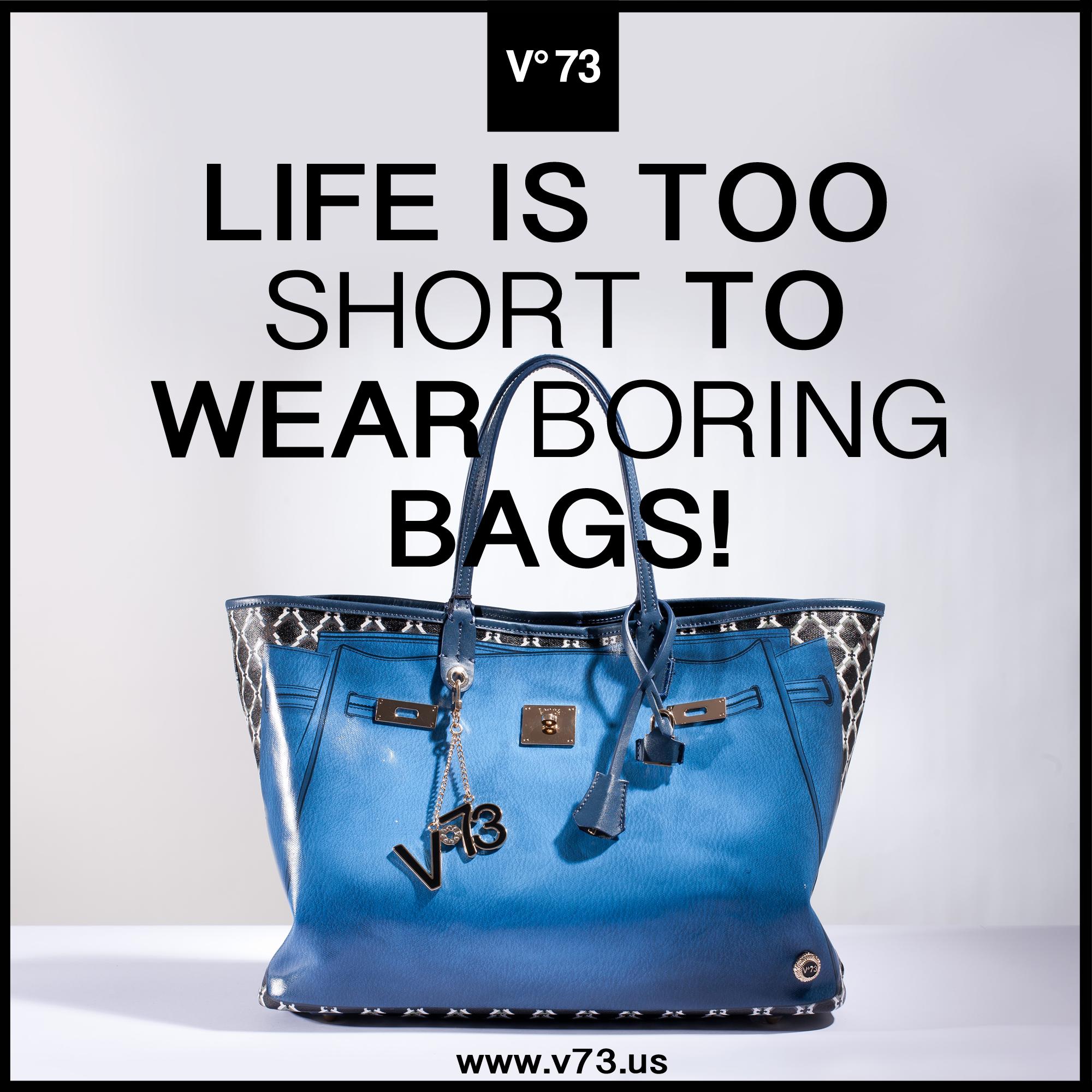 V 73 Bags And Accessories Bags And Accessories Fashion Quotes Bag Handbag Quotes Bag Quotes