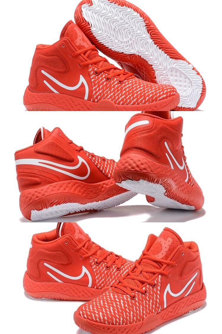 mens nike basketball shoes clearance