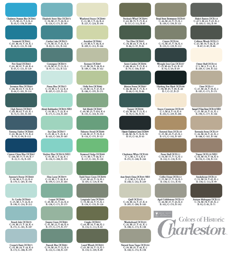 Historic Charleston White Sherwin Williams Google Search In 2020 Hall Paint Colors Historic Colours Paint Color Inspiration