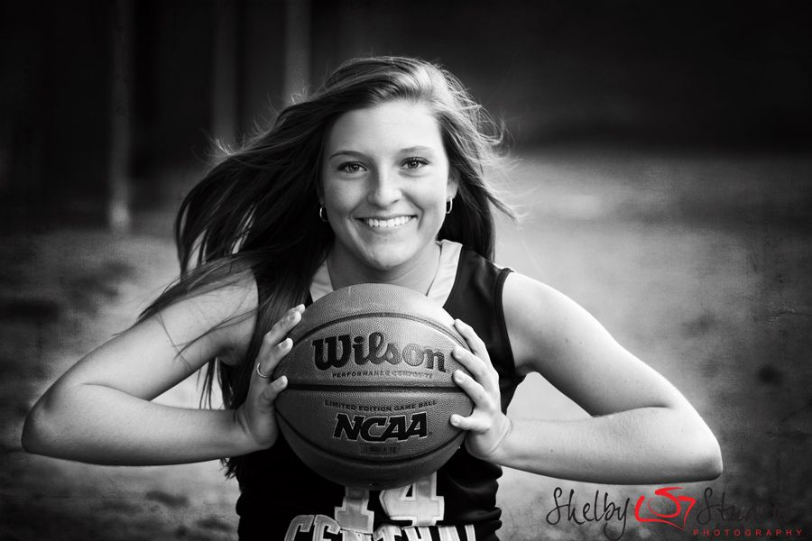 Pin By Cup Of Brown International On Pbghs Gbb Basketball Senior Pictures Basketball Pictures Sports Pictures