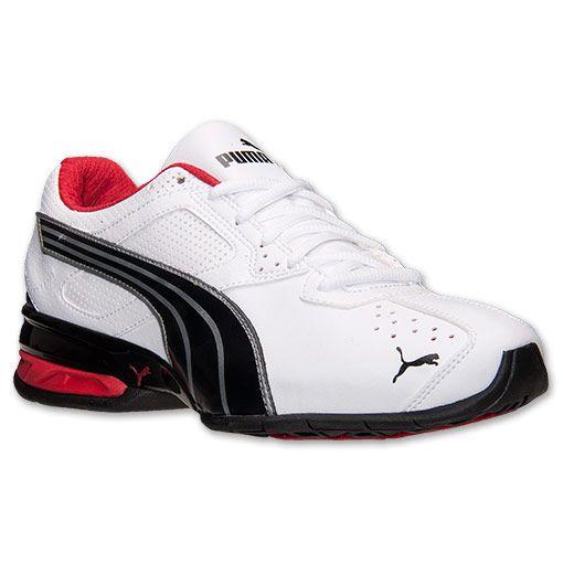 Men's Puma Tazon 5 Running Shoes | Mens