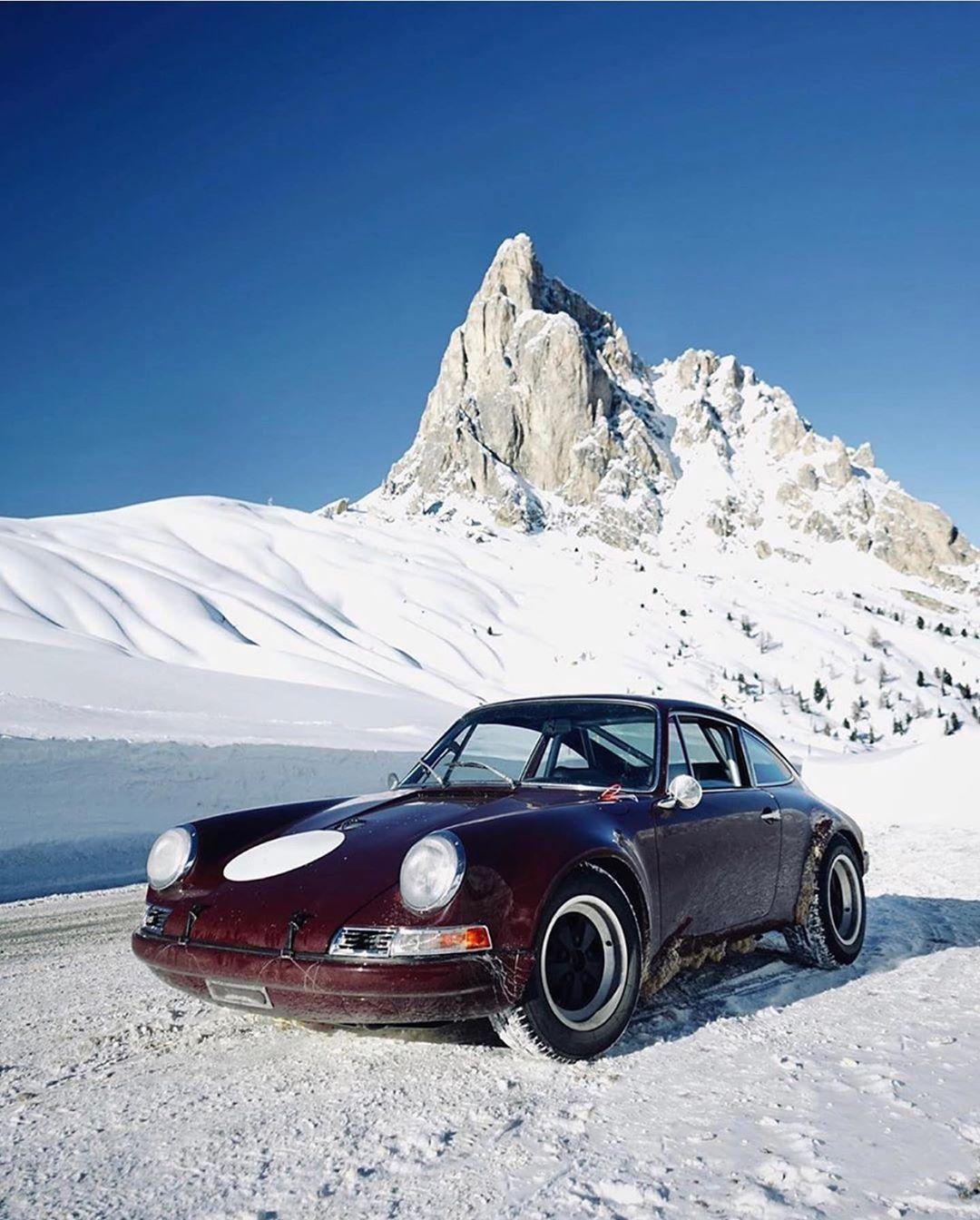 Pin By Fred Huertas On Perfection Porsche 911 Porsche Ferrari