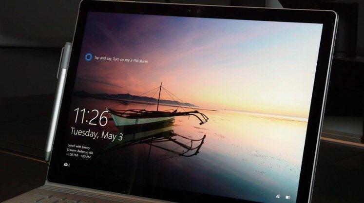 Oferta de upgrade do Windows 10 termina a 29 de Julho