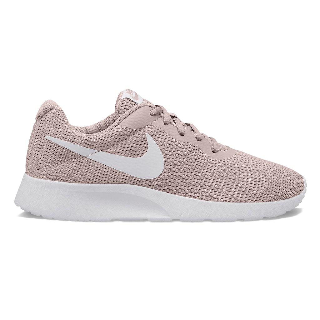 the latest 60449 c3a55 Nike Tanjun Women s Athletic Shoes, Dark Red Zapatillas, Cosas Para  Comprar, Deportes,