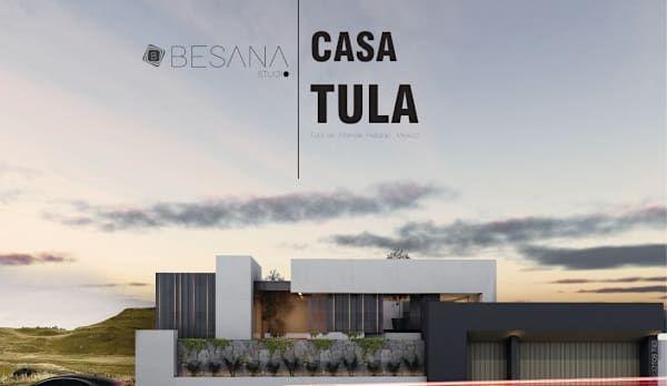Ampliacion Casa Tellez De Besana Studio 素敵な家 家