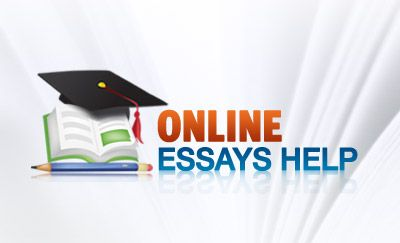 essay on computer software virus