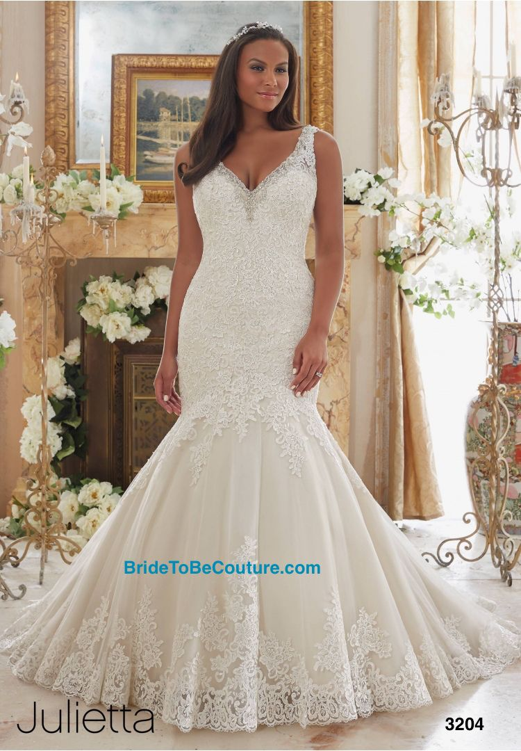 Wedding dresses sacramento   Wedding Dresses Sacramento  Country Dresses for Weddings Check
