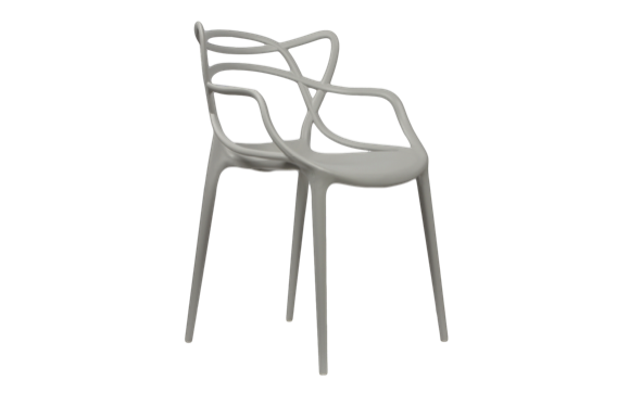 Chaise Masters Philippe Starck Kartell Reproduction Diiiz Quality Chaise Masters Chaise Salle A Manger Chaise De Salle A Manger