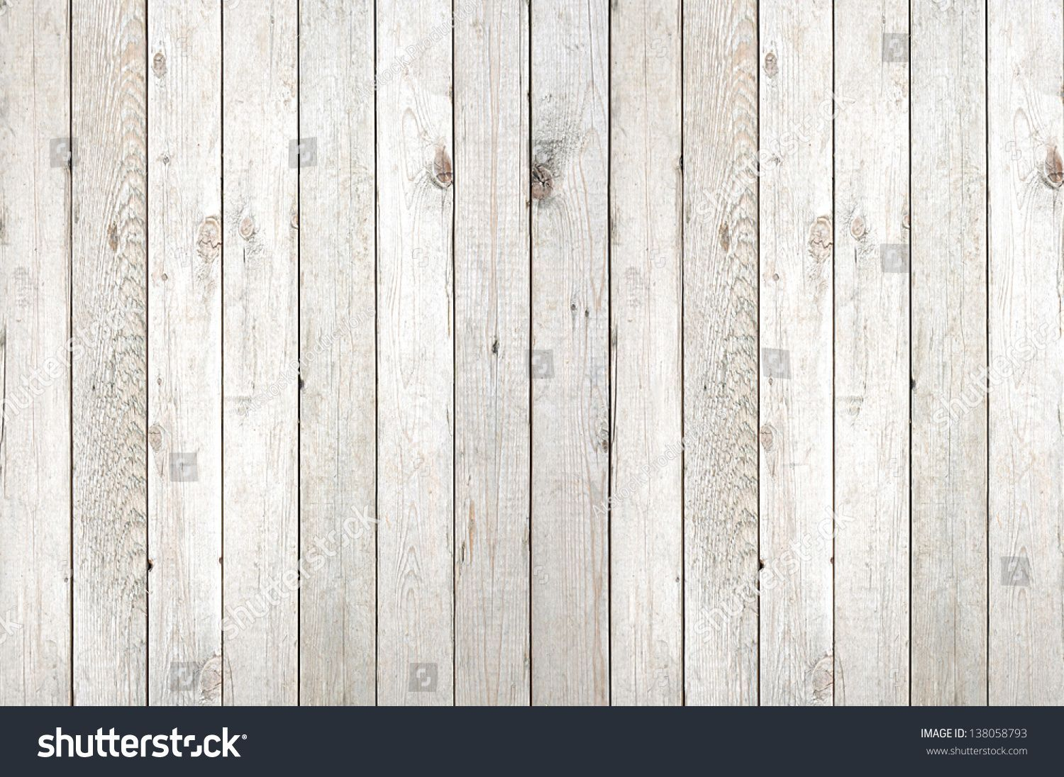Wood texture background #Sponsored , #ad, #Wood#texture#background #woodtexturebackground Wood texture background #Sponsored , #ad, #Wood#texture#background #woodtexturebackground