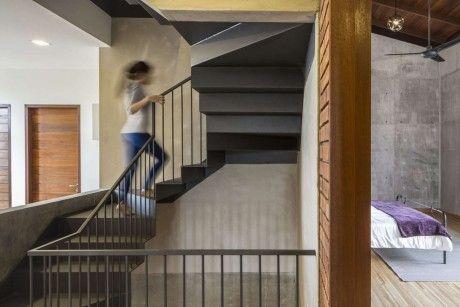 Sepang House by Eleena Jamil | HomeAdore