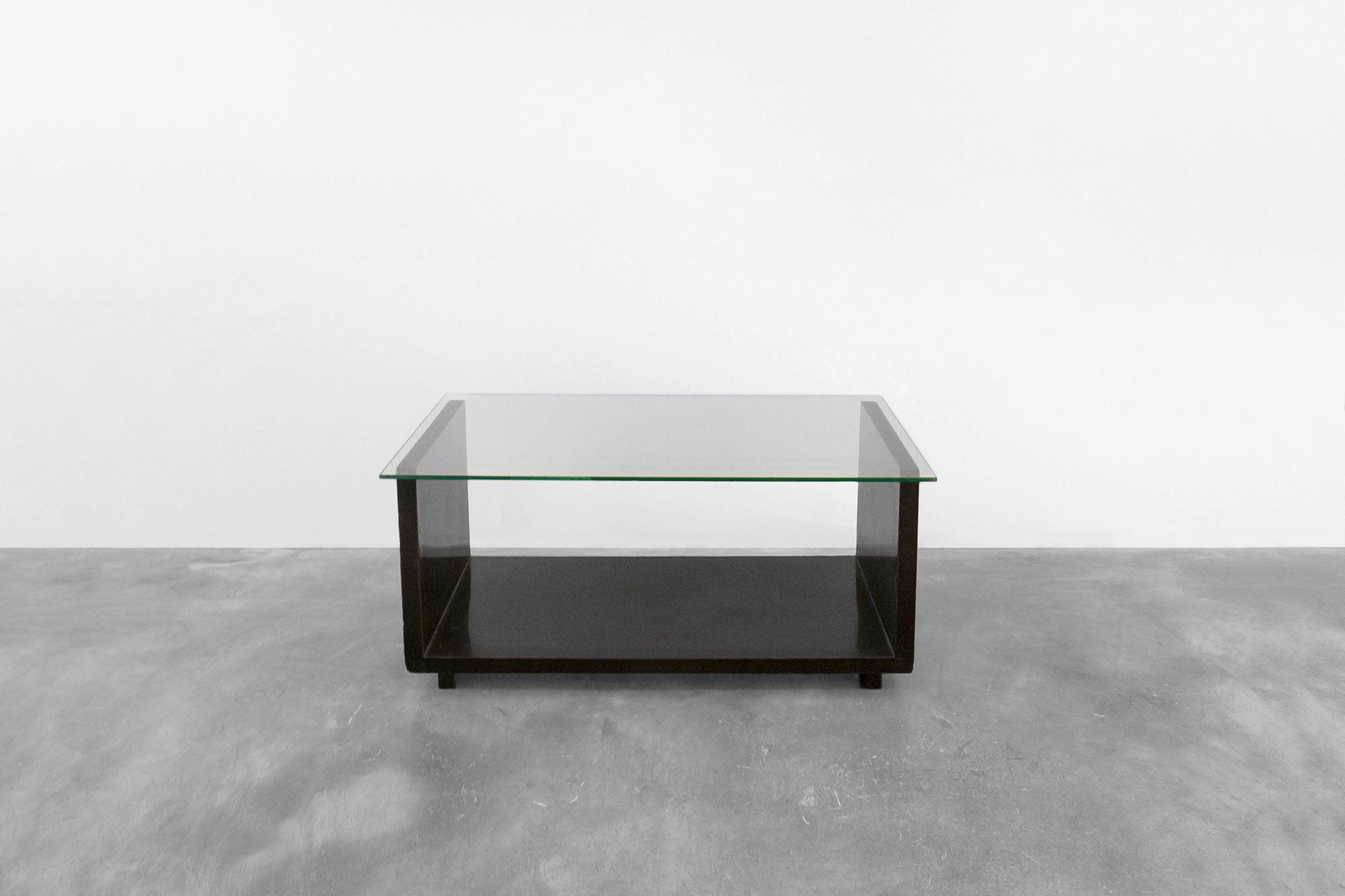 Giustini Stagetti Fontana Arte Coffee Table Coffee Table Table Decor [ 1333 x 2000 Pixel ]