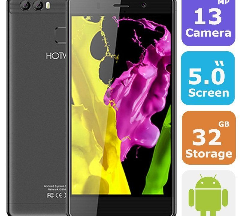 Hotwav Cosmos V15 SP7731 Android 5 1 Flash Files | Aio Mobile Stuff