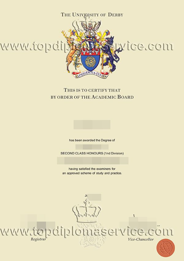 Pin By Topdiploma On Buy Uk University Degree How To Buy