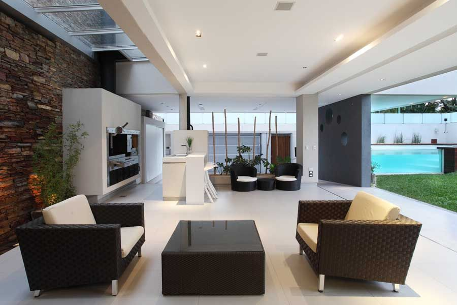 Wonderful Cool House Interior Contemporary - Best inspiration home ...