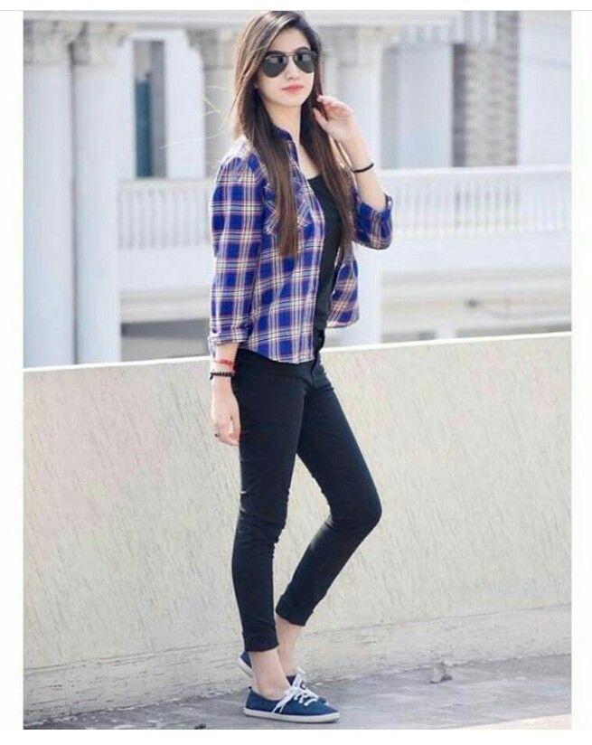 Top Jeans, Girlz Dpz, Girls Jeans, Stylish Girl, Girl Swag, Trendy