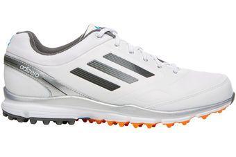 adidas Golf adizero Sport II Shoes