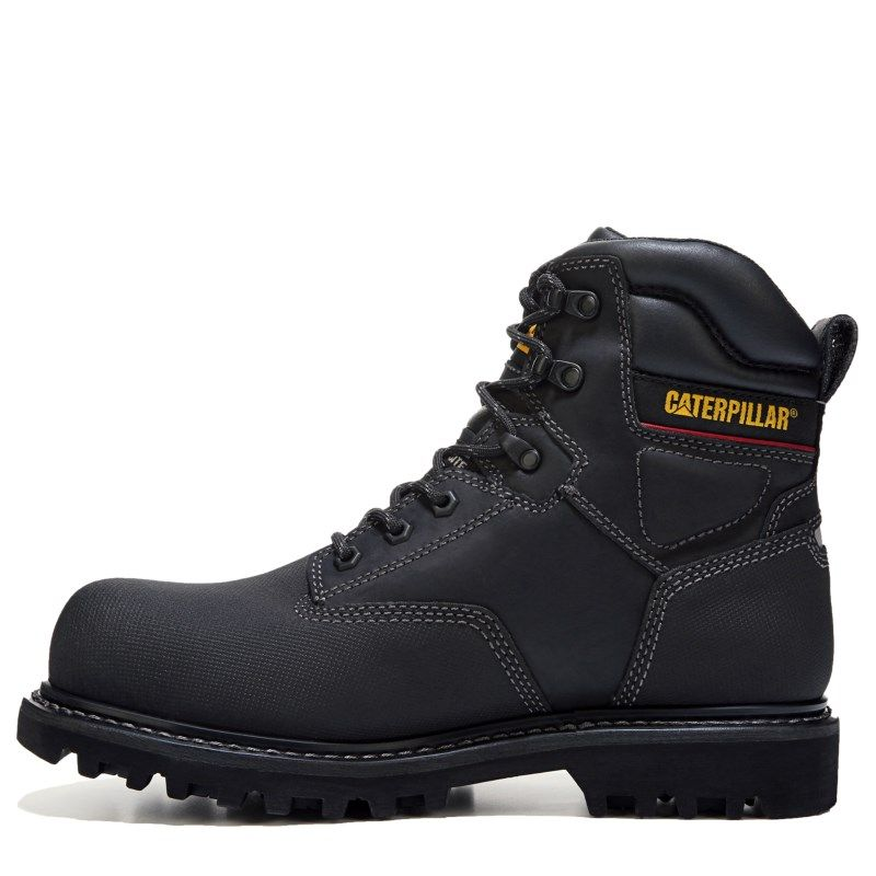 Mens Creston 6 Products In 2019 Composite Toe Work