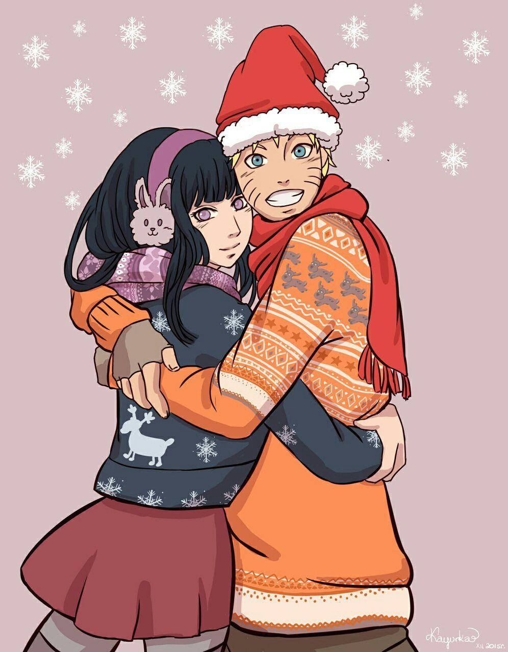Naruto Photo 1//✔️✔️//