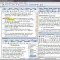 Bible Study Software {Free}