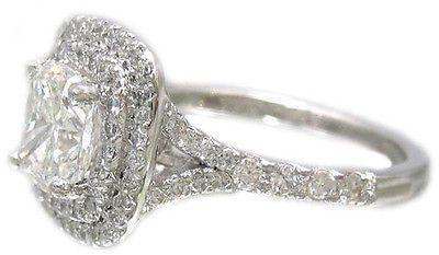 KNR INC CREATION ♡ #diamond #ring