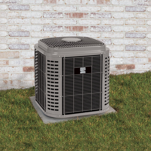 Annual central air conditioner maintenance saves you money