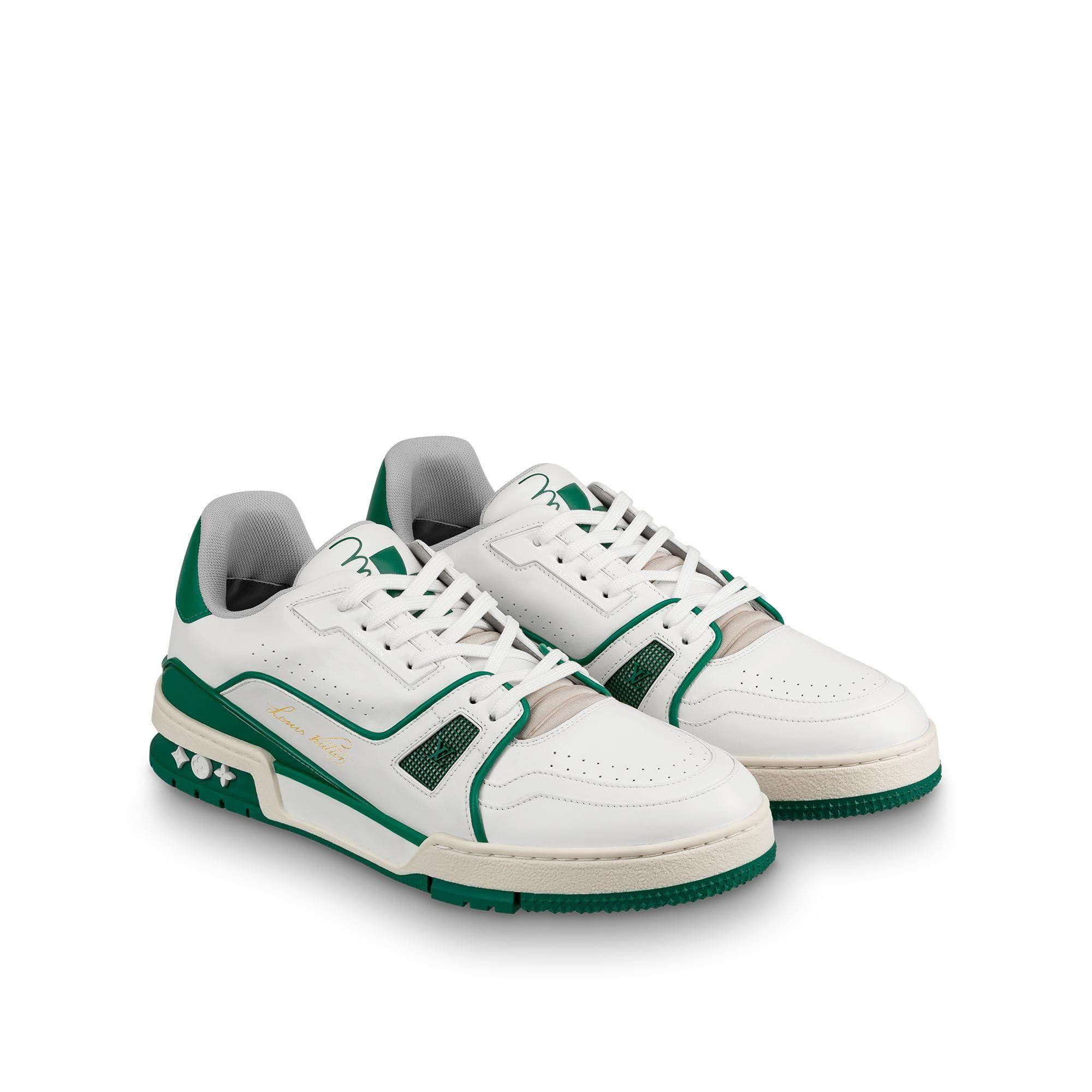Lv men shoes, Louis vuitton shoes