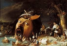 Hieronymus Bosch pictures - Google Search