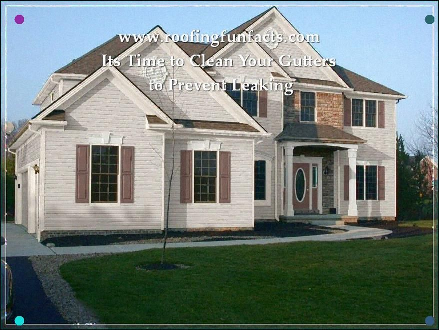 fun facts of roofing you ought to know for more on behr exterior house paint simulator id=75800
